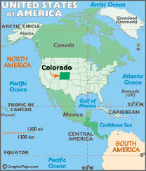 aspen map map of aspen colorado aspen map aspen ski resorts ghost towns