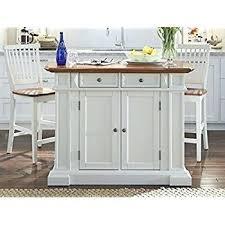 distressed white kitchen island nantucket kitchen island awesome distressed white finish kitchen