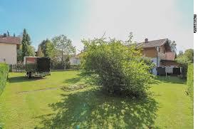 Ein Familien Haus Kaufen Grundstück Zum Verkauf Landkreis Ebersberg Mapio Net