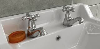 Changing Washers On Bathroom Taps How To Change A Washer On A Bathroom Faucet 28 Images Bathroom