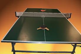 ping pong table rental near me ping pong table agr las vegas