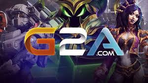 g2a black friday key seller g2a finally takes steps to clean up its act