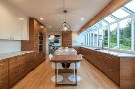 ikea black brown kitchen cabinets portfolio of custom ikea door projects