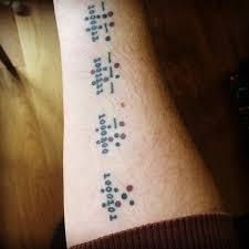 tattoo ideas for engineers the ultimate developer s reading list the reading room medium