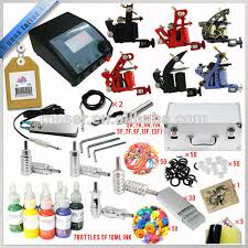 cheap airbrush kits cheap airbrush kits suppliers and