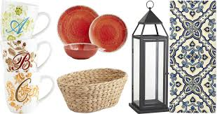 pier one imports black friday awesome pier one imports clearance sale items from 0 18