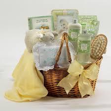 spa sets china wholesale spa sets page 6 mom and baby soothing spa set