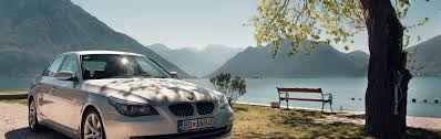 peugeot rent a car rent a car and taxi in montenegro terrae