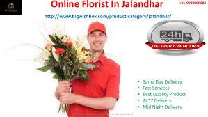 flowers delivery same day same day flowers delivery in jalandhar punjab 1 online florist in