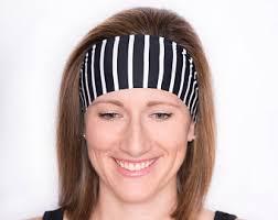 decorative headbands headbands for women etsy