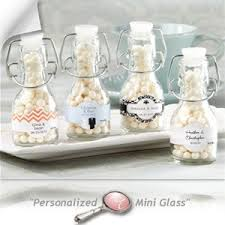 cheap personalized party favors 35 best wedding favors images on wedding ideas