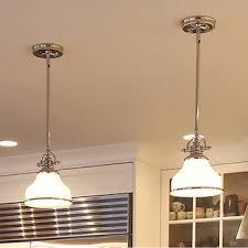 Quoizel Island Light Shop For Quoizel U0027grant U0027 1 Light Mini Pendant Get Free Shipping