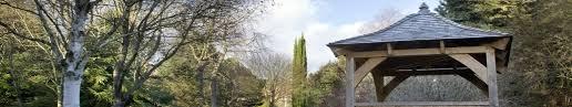 Botanic Gardens Dundee History Dundee Botanic Garden Endowment Trust