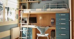 cool room designs guys smart teenager home design interior