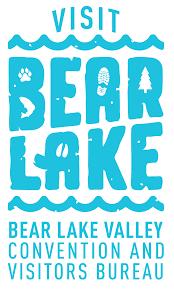 Bear Lake Utah Map by Maps Of Bear Lake Utah U0026 Idaho Download Recreation U0026 Snowmobile Maps