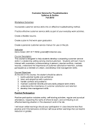 resume help skills resume for your job application