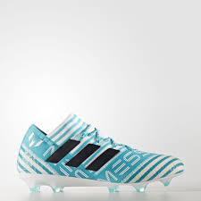buy soccer boots malaysia adidas nemeziz messi 17 1 firm ground boots white adidas malaysia