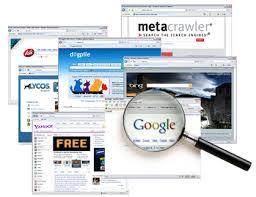 free finders websites search engine optimization car dealer websites for car auto dealers