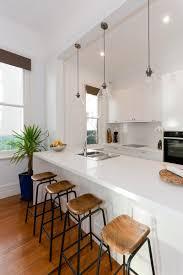 Kitchen Design Australia by Heydon St Mosman Premier Kitchens