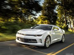 camaro lease specials chevrolet lease specials los angeles autolux sales and leasing