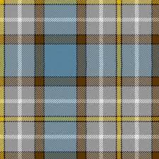 tartan designer o u0027rourke tartan scotweb tartan designer