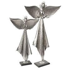 Angel Sculptures Cheap Wooden Angel Sculptures Find Wooden Angel Sculptures Deals