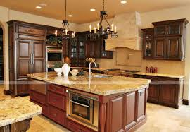 old wood kitchen cabinets china home furniture solid wood antique wood kitchen cabinet