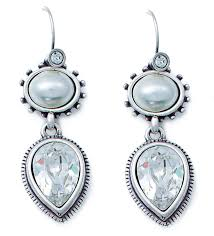 miglio earrings 66 best miglio designer jewellery images on designer