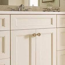 kitchen cabinet door knobs cheap homdiy gold cabinet knobs brass drawer knobs kitchen