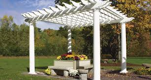 patio u0026 pergola how to build a backyard pergola wonderful
