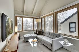 Complete Living Room Sets With Tv Living Room Turn The Sunroom Into A Relaxing Tv Room Small
