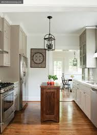 2012 kitchen of the year winners ah u0026l