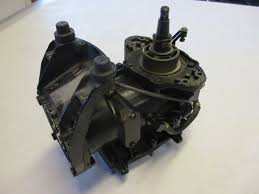 843 6423a 3 mercury mariner outboard cylinder block u0026 crankcase