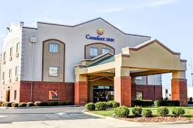 Comfort Inn Reviews Comfort Inn Bessemer 2017 Room Prices Deals U0026 Reviews Expedia