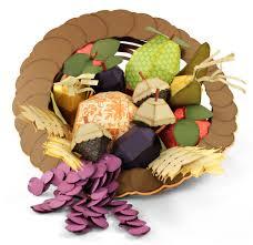 cornucopia centerpiece thanksgiving cornucopia centerpiece part two fruit and