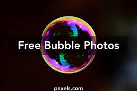 free stock photos of bubble pexels