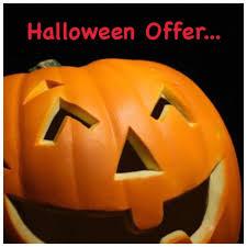 halloween jpeg fernwood property management linkedin