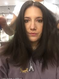 hair snips find stories is spending 13 hours in the salon for the perfect hair color worth