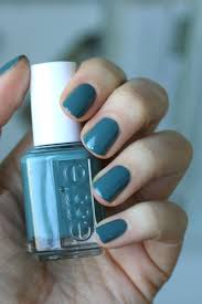 3615 best page loves nail polish images on pinterest enamels