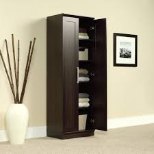 Corner Media Cabinet Ikea Kitchen Storage Cabinets Lowes Metal Home Depot Media Cabinet