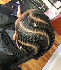 african braids hairstyles pictures top 10 african braiding hairstyles for ladies photos