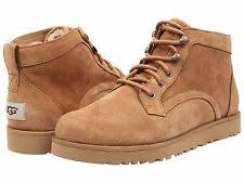 ugg boots sale s ugg boots ebay