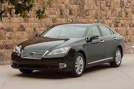2006 lexus is 350 review 2010 lexus es 350 overview cars com