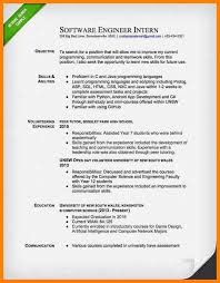 example references for cv conclusion to community service essay
