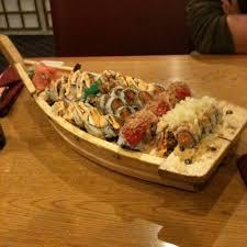 shogun japanese cuisine shogun japanese steak house menu louisville ky foodspotting