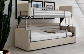 Tavolino Salotto Ikea by Divano Letto A Castello Moderno Castel Arredo Design Online