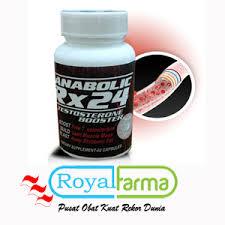 jual obat anabolic rx24 asli agen hammer of thor asli jual