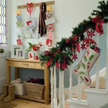 Unique Christmas Decorating Ideas House Christmas Decoration Ideas