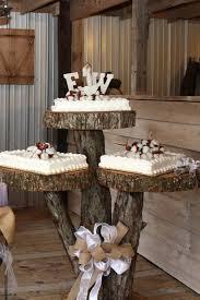 wedding cake cutting set wedding cakes camouflage wedding cake cutting set camouflage