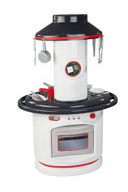 cuisine smoby cherry cuisine tefal smoby awesome affordable spielzeug smoby